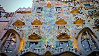 """Опыт путешествий - """"разводы в Барселоне"""". Продолжение"""