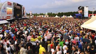 Вена - культурная программа на лето