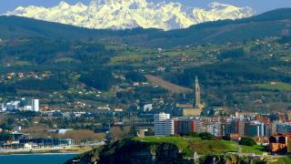 День автономного сообщества Астурия
