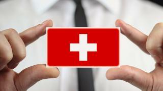 """Бизнес в Швейцарии - плюсы """"полочной"""" компании"""