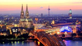 Вена осталась лучшим городом для жизни