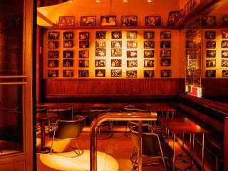 Истории и тайны мадридских баров