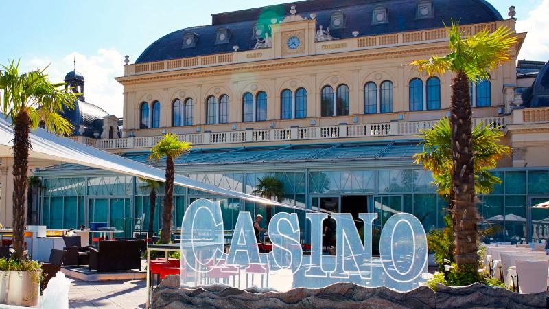 Баден под веной казино казино калигула на карте