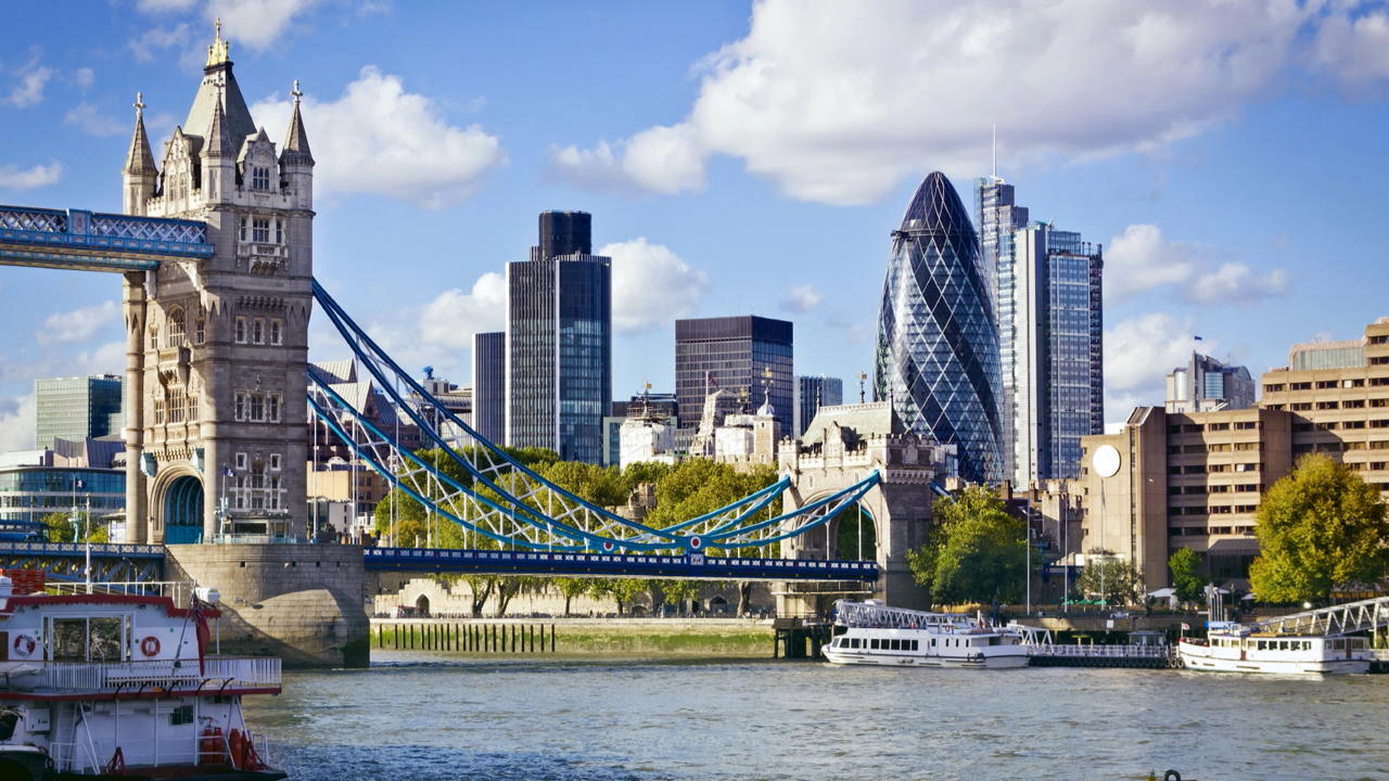Image result for лондон