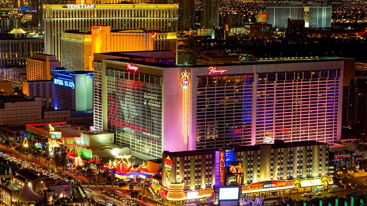 В каких городах сша есть казино скачать бесплатно игровые автоматы 77777