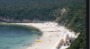 Пять португальских пляжей в списке наилучших в мире.