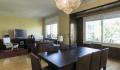 Квартира в Les Corts
