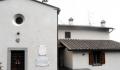 Загородный дом во Флоренции