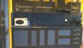 Gijon. Квартира у моря