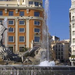 Мой Мадрид