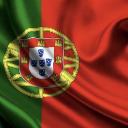 Португалия. Международный день музеев