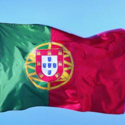 День Португалии, Камоэйша и португальских сообществ
