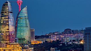 Авторские экскурсии и туры по Азербайджану