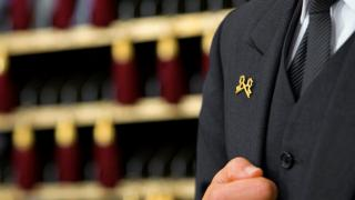 Услуги бизнес-консьержа в Чехии