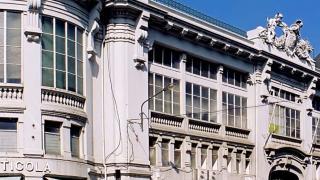 Десять самых известных рынков Португалии