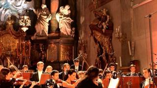 Музыка Австрии