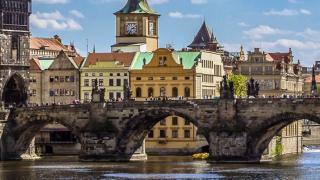 Отели 3* в Праге - как выбрать лучшее?