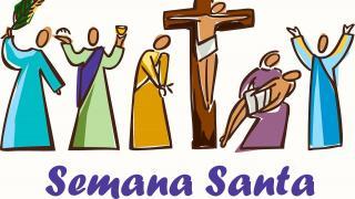 Католическая Испания