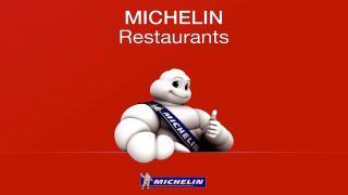 12 недорогих мишленовских ресторанов