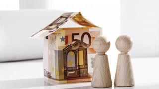 Налоги на имущество в Испании