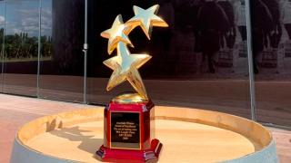 Шато La Grace Dieu des Prieurs получило престижную премию