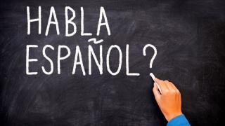 К 2050 году на испанском будут говорить 754 миллиона человек