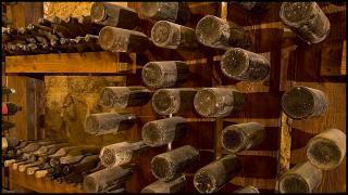 В Бордо представили Грузию в качестве колыбели виноделия