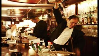 Где в Испании больше всего баров?