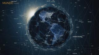 Интернет от Илона Маска, ДАО и оформление публикаций