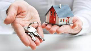 Español mercado inmobiliario - Pronóstico