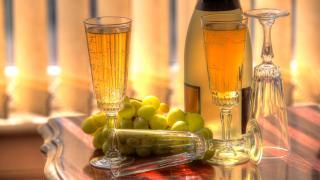 Новогодние традиции Испании