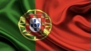 Международный день португальского языка