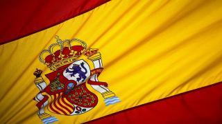 Гражданство Испании - детьми граждан России