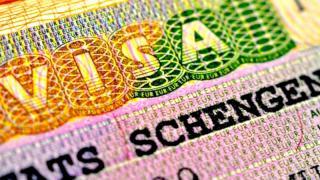 Новые правила выдачи шенгенских виз