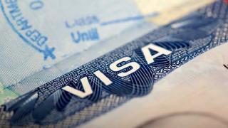 Россияне теперь смогут получить визу США и в других странах