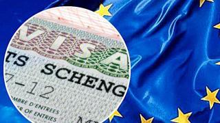 Шенгенская виза: новые правила с 2020 года