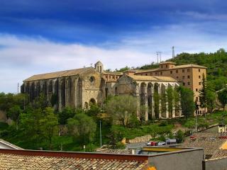 Путь Сантьяго. Дневник паломничества
