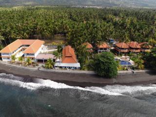 Отель на Бали 50% или 100%