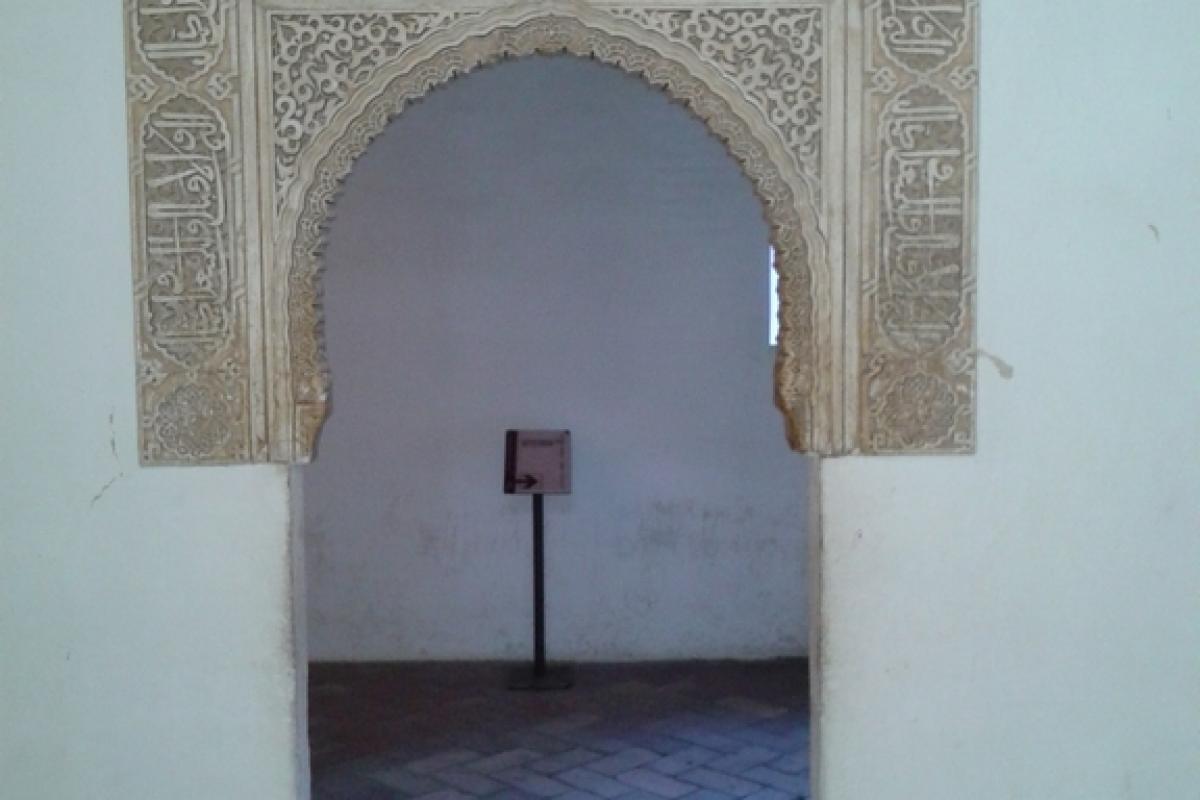 Granada es Dealle
