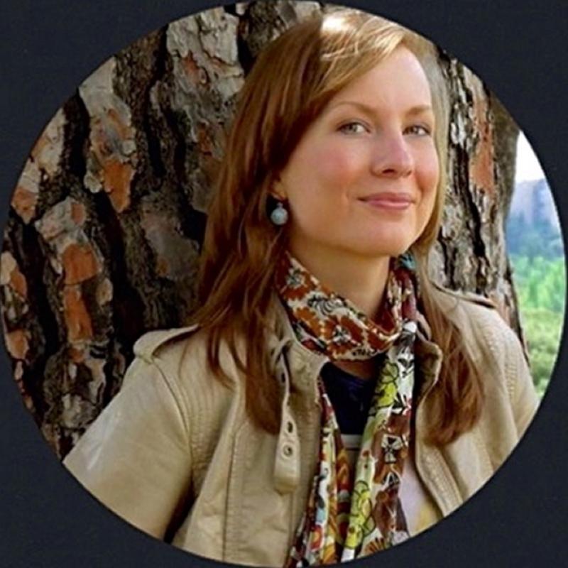 Татьяна Михалёва